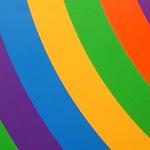 25.05.11 — Дневной обзор — Рынок Форекс (Forex) — MaxiForex-HD