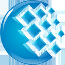 При поддержке WebMoney прошел Всеукраинский чемпионат по веб-разработке UWC