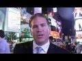Как начать свой бизнес?! Готовая бизнес идея 2013.Технология  бизнеса