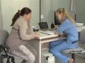 Как работает медицинское страхование?