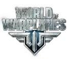 Предзаказ на пакеты World of Warplanes