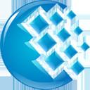 Заказ товаров из США в Украину без комиссии при оплате WebMoney