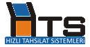 Пополнение Z-кошельков в Турции через терминалы Hızlı Tahsilat Sistemleri