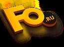 Скидка 40% от конструктора сайтов Fo.ru за приглашенных друзей