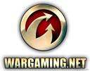 Поклонникам World Of Tanks и World Of Warplanes! Не пропустите акцию от Wargaming и WebMoney!