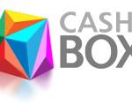 Акция от CashBox.ru: Возвращаем 300 рублей на счет рекламодателя
