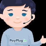 PayPlug.in дарит бонус $10 участникам системы WebMoney