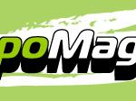 ИгроМагаз: скидка 10% при оплате WebMoney