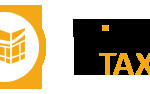 Cкидка 10% при оплате такси через WebMoney
