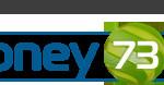 Масштабное обновление обменного пункта WebMoney в Ульяновске