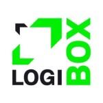 Сеть почтоматов Logibox начинает прием WebMoney