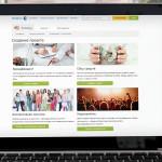 WebMoney анонсирует запуск сервиса Funding