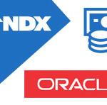 На INDX.ru выплачены дивиденды ORACLE Corporation