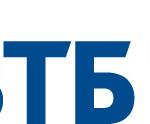 ВТБ Страхование начинает прием WebMoney