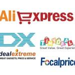 Покупки в Интернет-магазинах Китая вместе с WebMoney