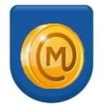 Быстрое пополнение аккаунта в соцсети «Мой Мир»