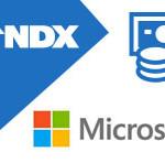 Microsoft выплатила дивиденды на интернет-бирже INDX.ru