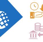 Новые возможности Долгового сервиса и Биржи обязательств WebMoney