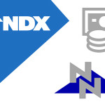 Норильский Никель выплачивает дивиденды на INDX.ru