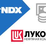 Выплачены дивиденды Лукойл на интернет-бирже INDX