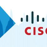 Доход по нотам Cisco на интернет-бирже INDX.ru