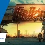 Ключи доступа к долгожданному релизу Fallout 4 на цифровом маркете Плати.ру