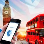 WebMoney открывает доступ к системе резидентам Великобритании