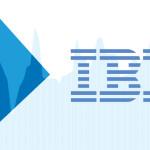 Дивиденды по инструменту IBM Corporation выплачены на бирже INDX.ru