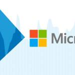Microsoft выплачивает дивиденды на бирже INDX.ru