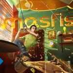 Большой праздничный улов с онлайн-рыбалкой Masfish за WebMoney