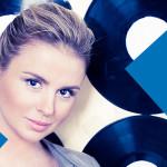 Билеты на весенний мастер-класс Анны Семенович за WebMoney