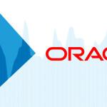 Выплаты держателям нот ORACLE на бирже INDX