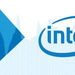 Intel начислил дивиденды инвесторам на INDX.ru