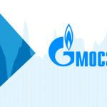 Дивиденды Мосэнерго по итогам года начислены на INDX.ru