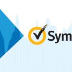 Начисление дивидендных выплат инвесторам Symantec на INDX.ru