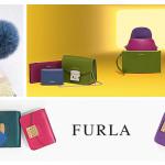 Покупки в интернет-магазине Furla за WebMoney