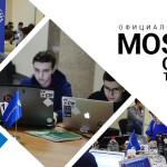 Система WebMoney поддержала соревнования M*CTF 2016