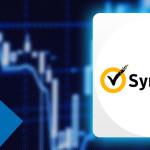 Компания Symantec начислила дивиденды инвесторам на INDX.ru