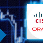 Cisco и Oracle выплатили дивиденды на INDX.ru