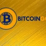 Заявление по поводу хардфорка в сети Bitcoin 24 октября!