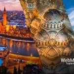 WebMoney.Travel: как взять отпуск в январе и не прогадать