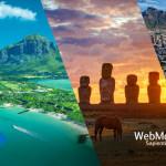 WebMoney.Travel: куда поехать отдыхать, если срок действия загранпаспорта заканчивается