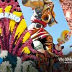 Посетите один из мартовских фестивалей с WebMoney.Travel