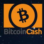 Заявление по поводу хардфорка в сети Bitcoin Cash 13 ноября