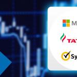 «Татнефть», Microsoft и SYMANTEC выплатили дивиденды на INDX.ru