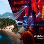 На родину Колумба и музыкальных фестивалей: Лигурийские пейзажи с WebMoney Travel