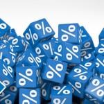 Ноябрьская подборка акций и выгодных предложений для бизнеса при оплате WebMoney