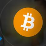 Заявление по поводу хардфорка в сети Bitcoin!