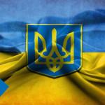 Заявление WebMoney Transfer в отношении блокировки СНБО Украины