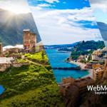 Путешествуйте летом с WebMoney.Travel